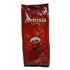 Mešanica pražene mlete Kava Antonio 400g