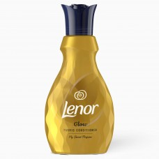 Lenor mehčalec Parfum Glow, 900 ml