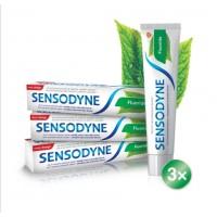 Sensodyne 3 x 75ml